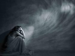 PraatmetHans Depressie