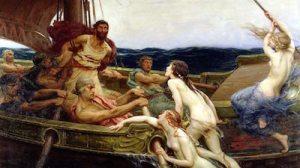 PraatmetHans_Odysseus_Bondage