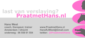 PraatmetHans.nl/Contact
