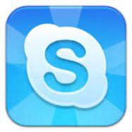 StopdeVerslaving-Skype