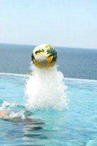 praatmetHans-beach_ball_effect