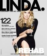Linda_Rehab