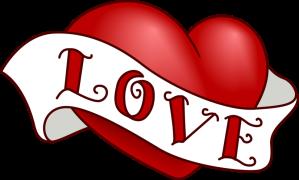 Hans-Valentine-heart