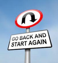 PraatmetHans_Go-back-start-again-back-to-drawing-board