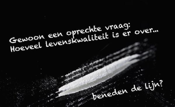 PraatmetHans_Cocaine_beneden_de_lijn-600
