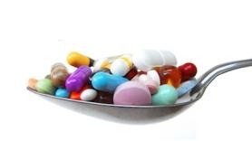 PraatmetHans-Zelfmedicatie