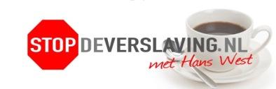 StopdeVerslaving_koffie-met-Hans-West