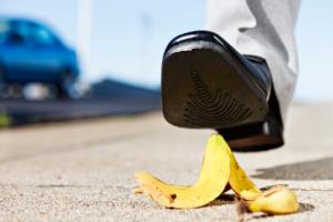 stopdeverslaving-bananenschil