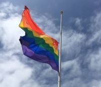 PraatmetHans_Rainbow-Flag-Orlando