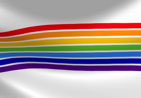 Rainbow_BeingMe