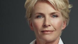 Anita Witzier duikt in wereld van verslavingszorg