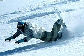 praatmethans_snowboard-controle-gebruik