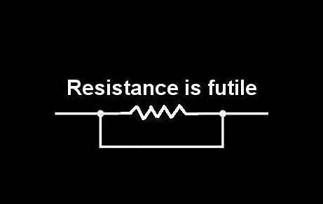 PraatmetHans_Resistance is Futile.jpg