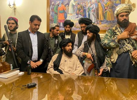 PraatmetHans_Taliban